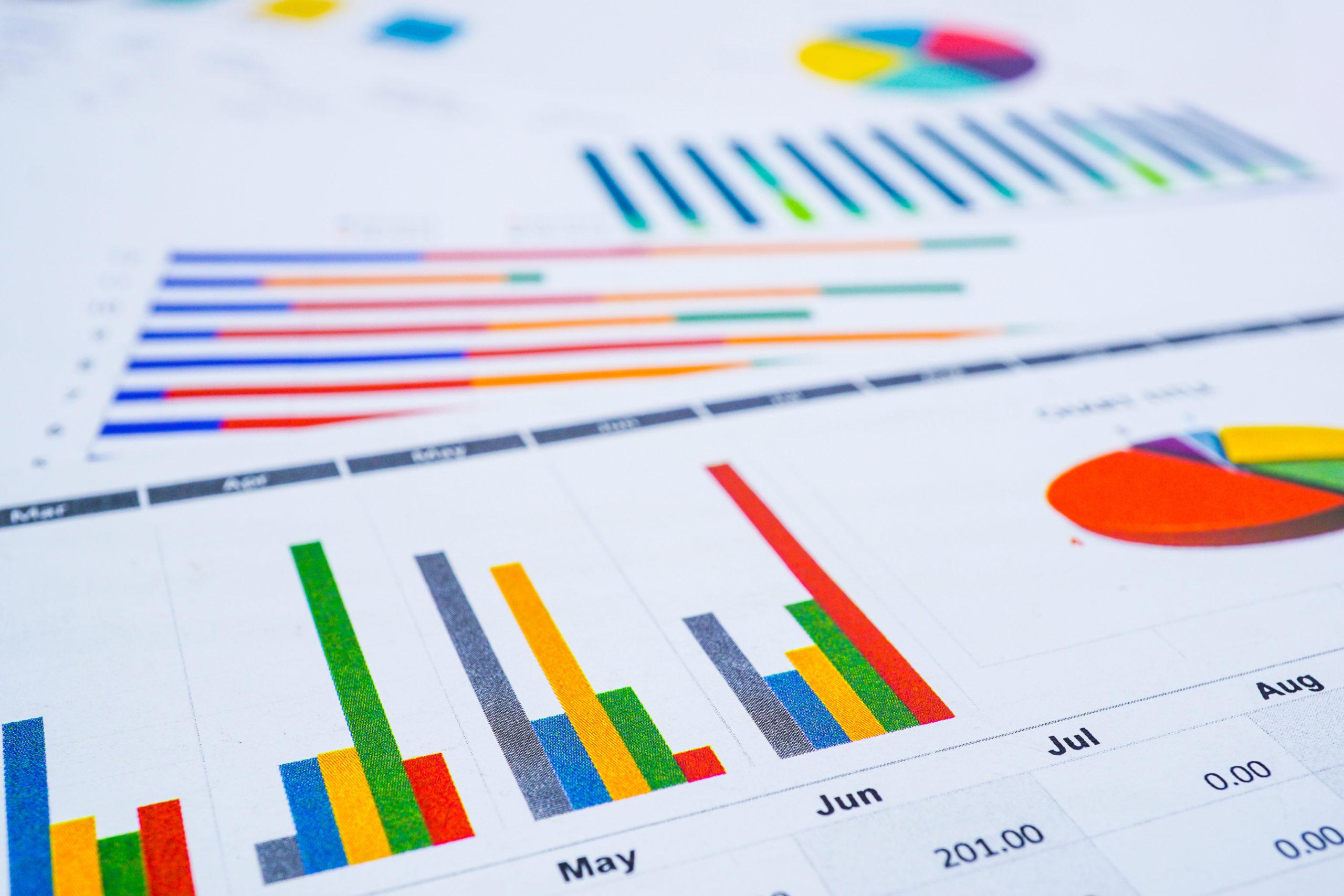IFAC: Concentrarea guvernanței pe crearea de valoare