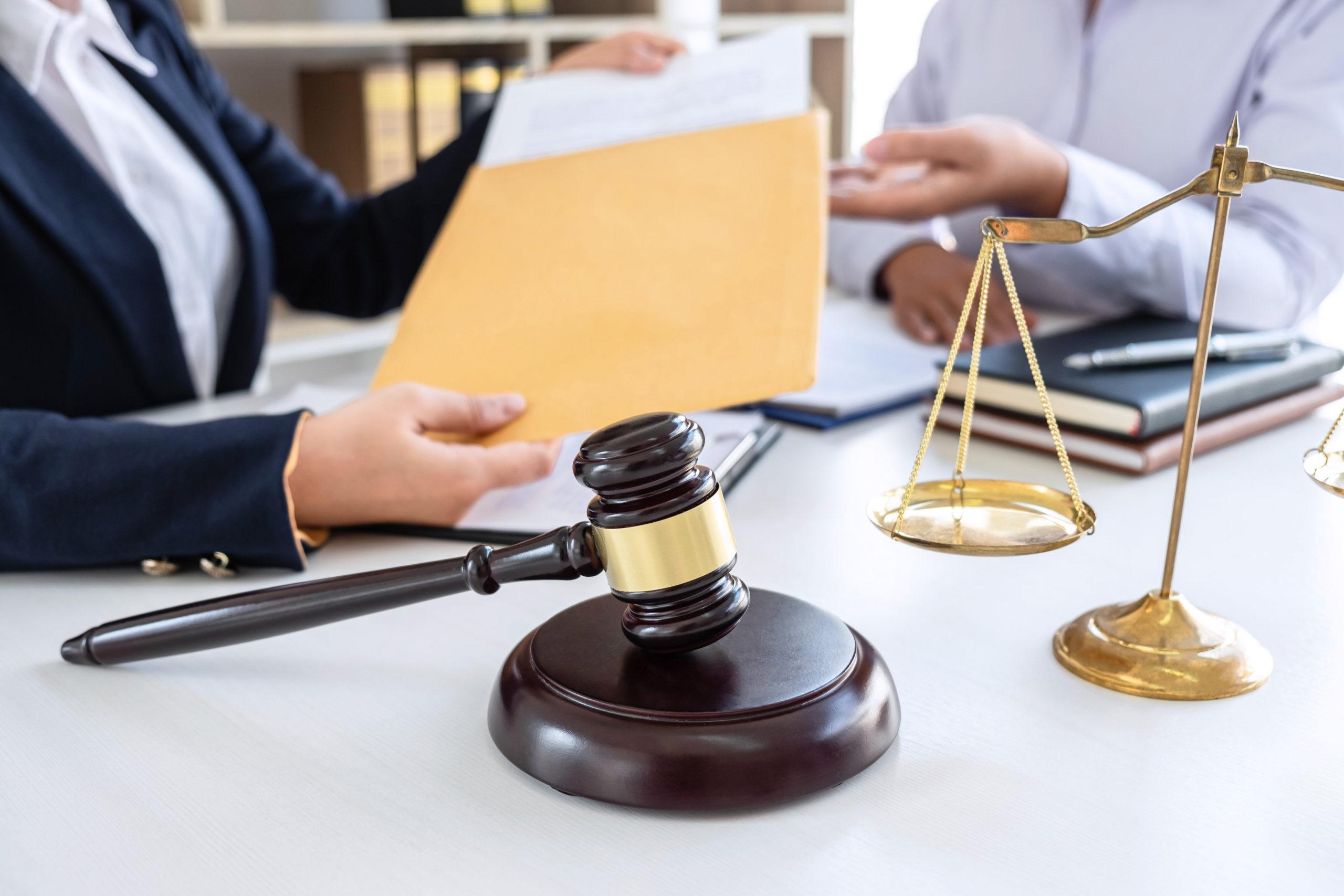CECCAR solicită Guvernului României asigurarea accesului neîngrădit al experților contabili judiciari și al celorlalți experți tehnici judiciari în incinta autorităților și instituțiilor publice pentru înfăptuirea actului de justiție, în interes public