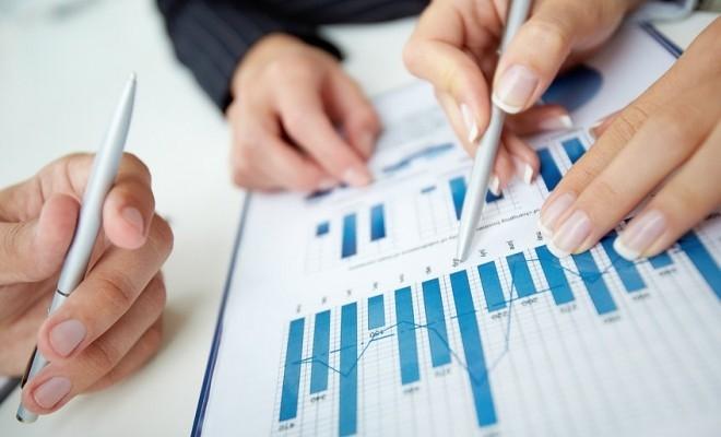 ANAF propune noi modele ale formularelor de înregistrare fiscală a contribuabililor și a tipurilor de obligații fiscale care formează vectorul fiscal