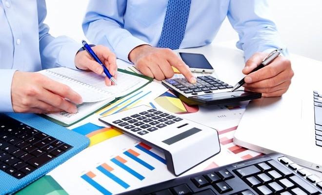 Noi reglementări contabile aplicabile operatorilor economici, publicate în Monitorul Oficial