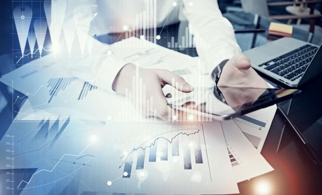 OUG privind implementarea facturii electronice, publicată în Monitorul Oficial